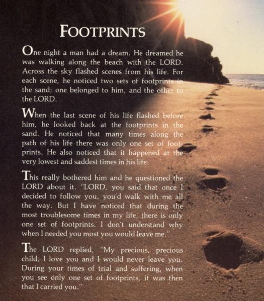 footprints (1)